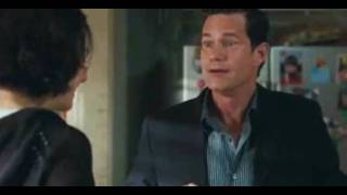 The Stepfather Official Trailer [HD]