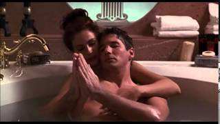 Roxette - It Must Have Been Love - Pretty Woman - Re-edited