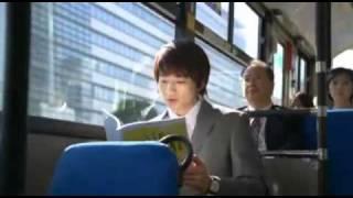 向井 理 ユーキャン「行政書士勉強中篇」 thumbnail