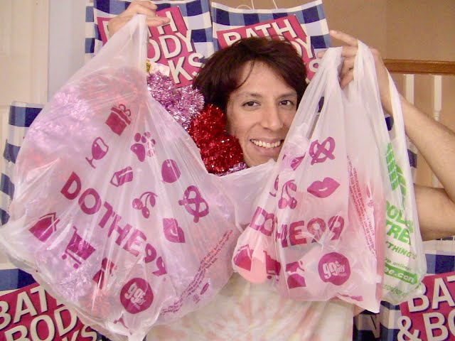 MASSIVE DOLLAR TREE/99 CENTS ONLY STORE HAUL!!! JANUARY 16, 2020! TONS OF VALENTINE'S DAY ITEMS!