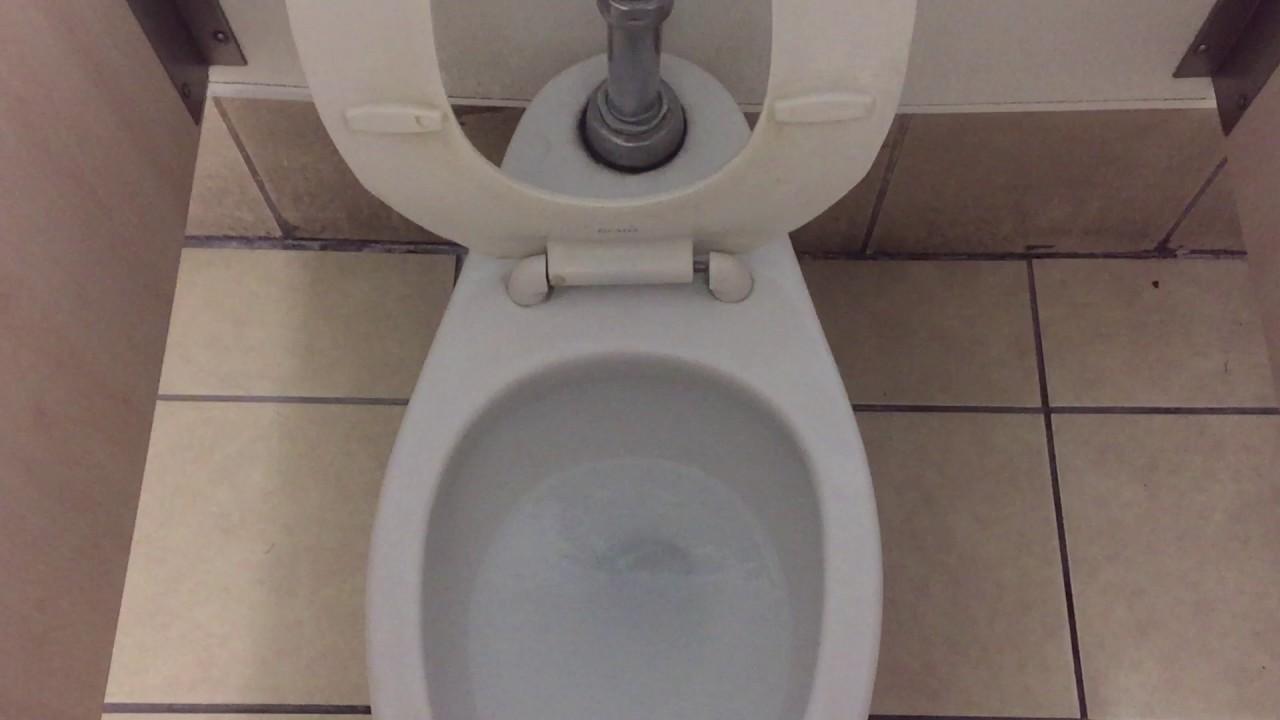 Hunter Toilet Flush Valve Droughtrelief Org