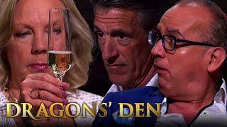 """Wait, You've Got a 90% Shareholder That Isn't Here?"" 