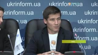 В Украине откроют бесплатные курсы по основам программирования