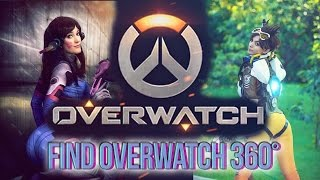 Find Overwatch 360 thumbnail