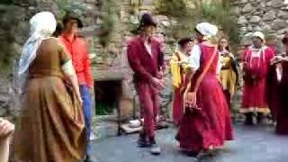 Estampie-danse-moyen-age-ancienne.flv
