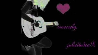 Mutiara Embun  -  Awie & Search (with lyrics)