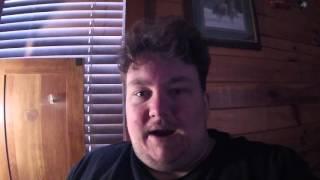 Periscope Allows GoPro Stream (Day 43 2/12/2016)