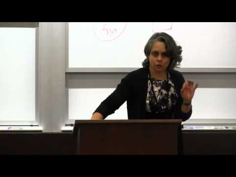 "Emily Buss, ""Court Reform in the Juvenile Justice System"""