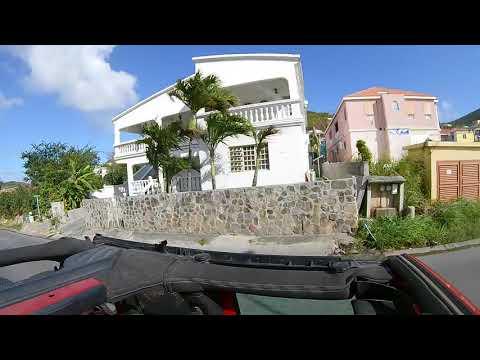 Day 5 - Allure of the Seas - St. Maarten Feb 2018 Part13