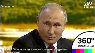 видео Всю правду о выборах по-приморски расскажут эксперты
