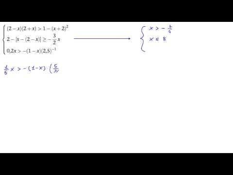 sistema-di-disequazioni-di-primo-grado-intere