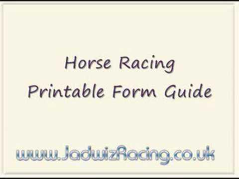 horse racing Beverley
