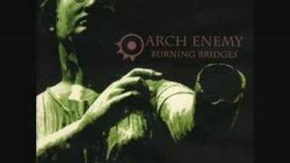Watch Arch Enemy Silverwing video