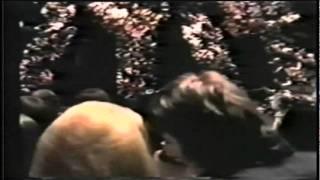 Paul McCartney & Wings - Hi,Hi,Hi [Live] [High Quality]
