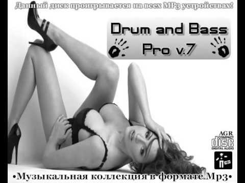 Matrix & Futurebound - Magnetic Eyes Ft. Baby Blue Extended DJ Mix