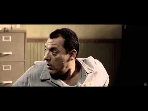 Cellmates (Trailer 2011)(HD)