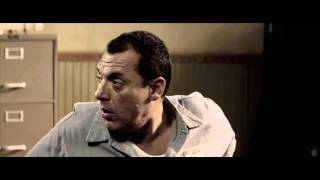 Cellmates (Trailer 2011)(HD)