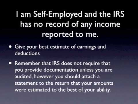How To Obtain An IRS Wage Levy Release