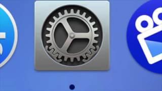 Tuto Comment Forcer L'installation d' Une Application Sécurité Confidentialité Sur Mac OS Sierra