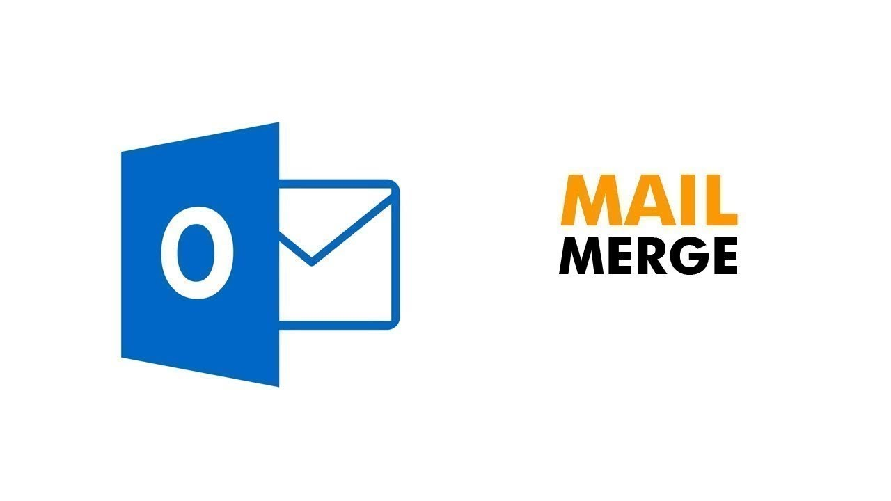 how to download images in outlook email
