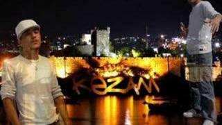 KeZam - Des Bards
