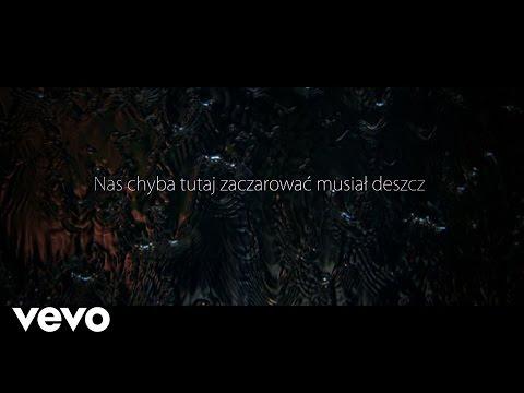 Deszcz (Lyric Video) - & Anna Maria Jopek
