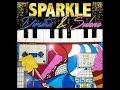 Sparkle Album Teaser from Dimitris and Sulene
