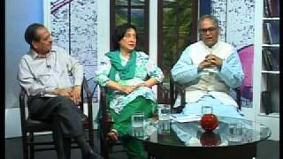 (The Book Club) Urdu Lughat - p2.flv