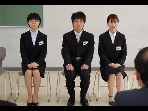 Kết quả hình ảnh cho Một số từ và câu được sử dụng khi làm việc tại Nhật Bản