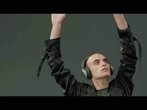 Bang & Olufsen SS19 Collection - Pine
