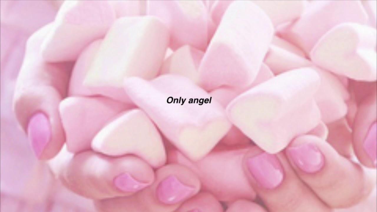 Download Only Angel//Harry Styles Lyrics