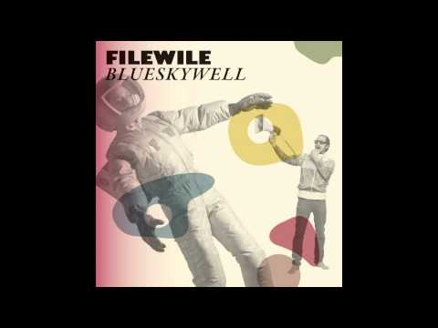Filewile - Sombrero Or Die