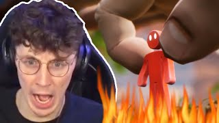 ♥ ATTACK ON SUPRALAND - Sp4zie Weekly #65