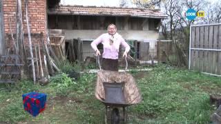 Lelea Lucretia   Fitness Rural