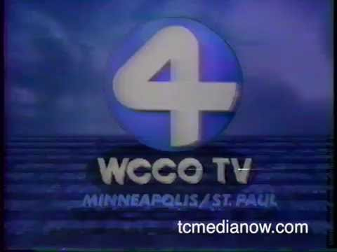 WCCO-TV Open State Fair 1986