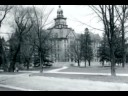 penn-state's-first-black-graduate