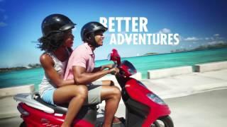 follow me to nassau paradise island bahamas