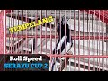 Tempelang Roll Speed Serayu Cup   Mp3 - Mp4 Download