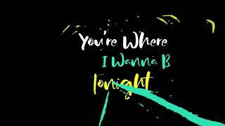 Play Where I Wanna B Tonight (feat. RADIOZOO & Marissa Mylie)