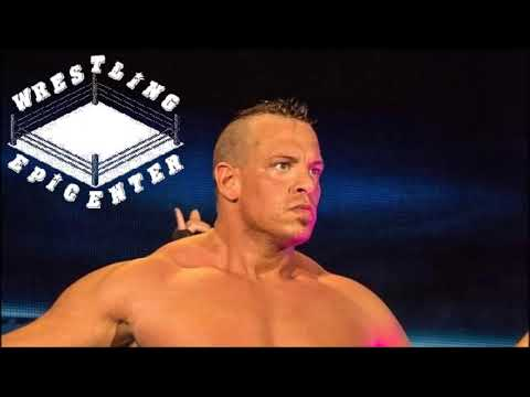 Wrestling Epicenter #489 - Impact Wrestling's KM Hypes Bound for Glory, Kevin Can Wait