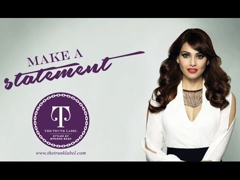Image result for Bipasha Basu (Trunk Label)