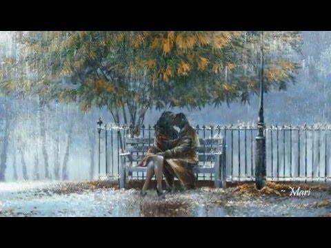 Buddy Guy ~ Feels Like Rain