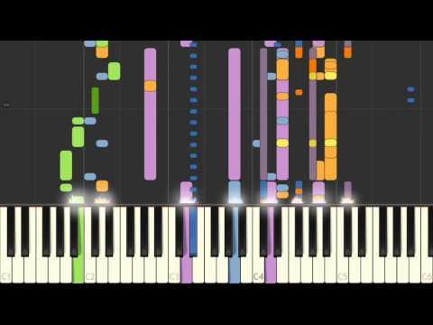Your Love Is King / Sade (MIDI Karaoke)