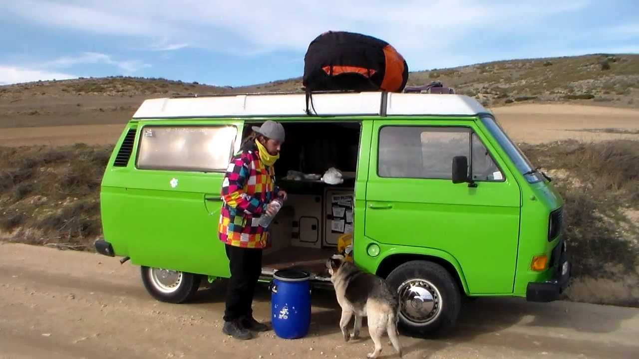 vw t3 westfalia joker youtube. Black Bedroom Furniture Sets. Home Design Ideas