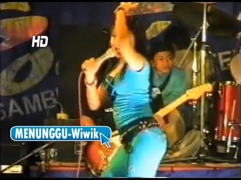 Menunggu-Wiwik Sagita & Brodin-Om.Sera Cak Met Lawas Duet Romantis