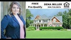 Affordable Residential Home Loan San Antonio TX