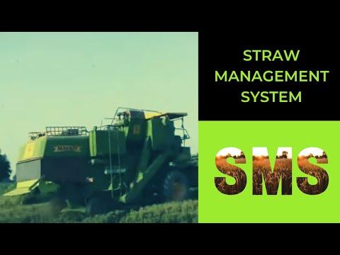 jagatjit SMS system for combine   ...