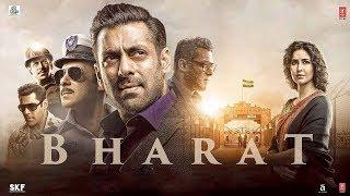 Bharat 2019 Full Movie Promotional Event | Salman khan | Katrina Kaif | Disha Patani | Sunil Grover