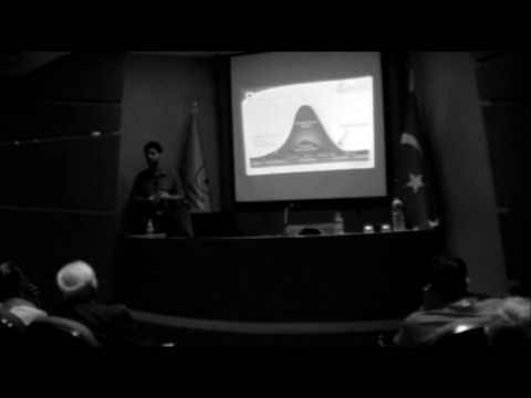 Maden Dışı Sahalarda Kömüre Bağlı Metan Gazı- CBM (Coal Bed Methane)- Armağan Kaykun