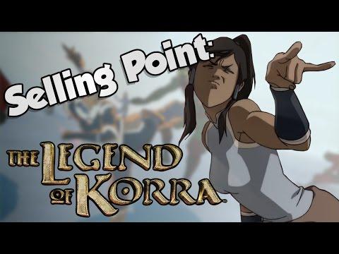 legend of korra s02e09 1080p